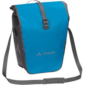 VAUDE Aqua Back Bagagedragertas, icicle